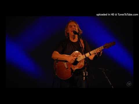Jaromír Nohavica - Píseň spokojeného člověka