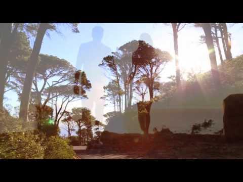 ALT EGO - Get Wild ft. Amy Tjasink (Sneak Peek 1)
