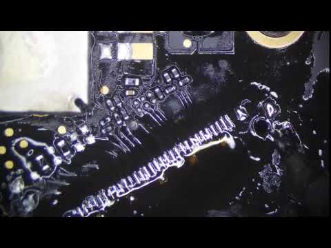 Why use TCRS over a ebay repair service | 820-00165 teaches