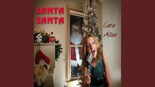 Oogie Oogie Oogie Do the Santa Claus Boogie
