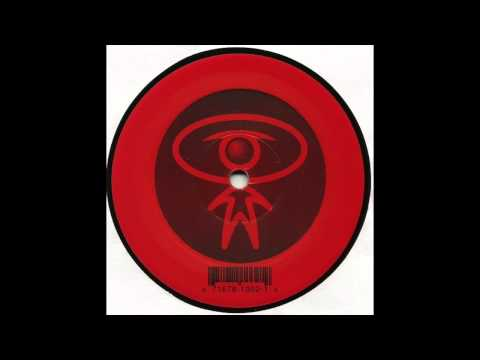 Dilated Peoples - Global Dynamics (Instrumental)