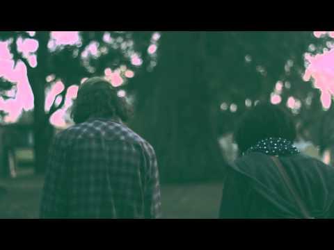 bedchamber - Perennial (Official Video)