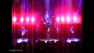 Black Sabbath - Snowblind - August 28, 2013