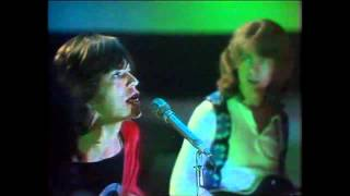 The Rolling Stones -  Honky Tonk Woman