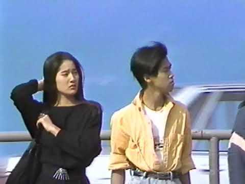 【第34回】田中みお