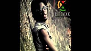 Chronixx - Odd Ras (90