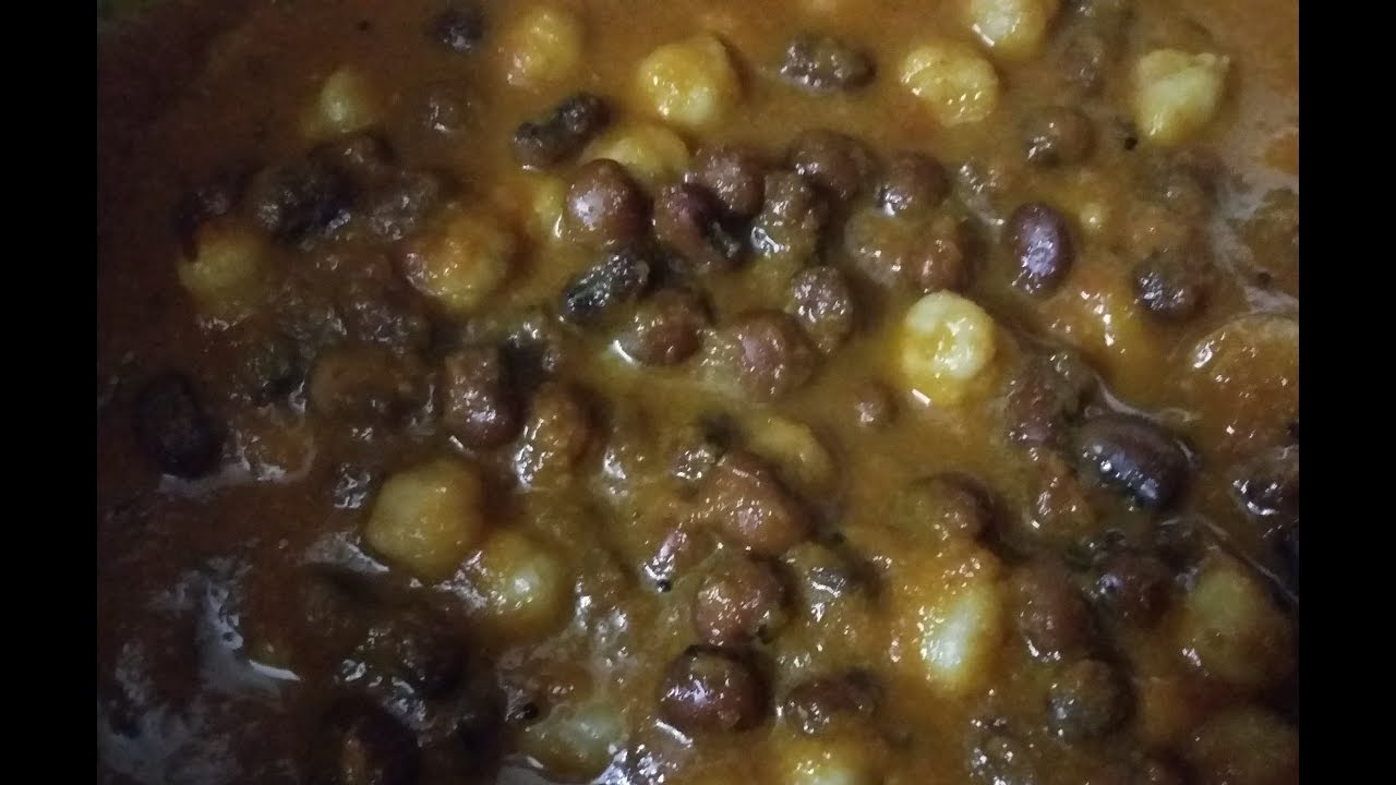 chana masala recipe in tamil pdf