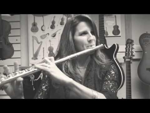 DnD Music - Instrument Rentals