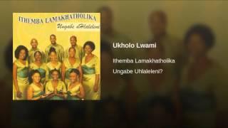 Ukholo Lwami