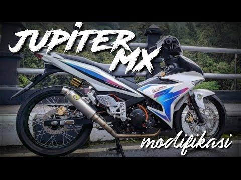 modifikasi-jupiter-mx-135cc-!!-minimalis-elegant