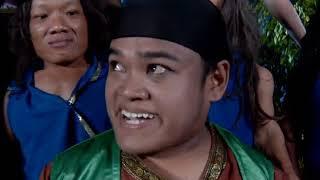 Download Gajah Mada - Episode 164