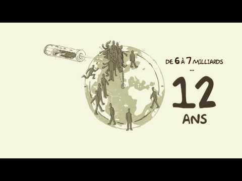 12 - Twelve (French Version)