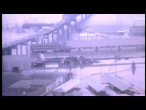 Dubuque 1965 Flood