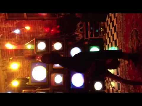 BONGO DAN & ROBO | AMAZING AMAY redux it sumthing