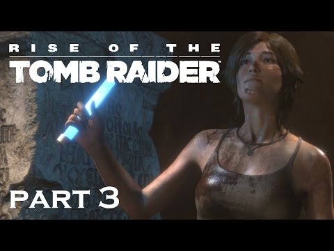 [Full-Download] Rise-of-the-tomb-raider-walkthrough-part-4 ...
