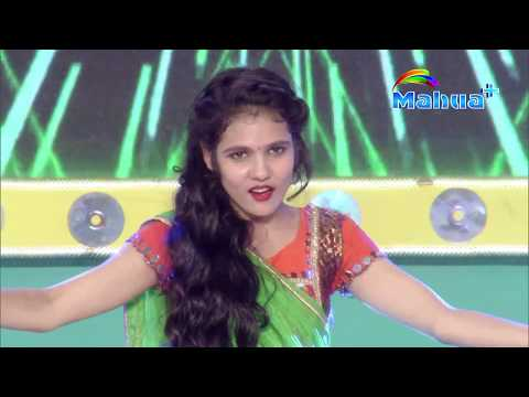 DANCE GHAMASAN EPISODE-6 FULL