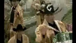 Grupo Exterminador - Contrabando en los huevos
