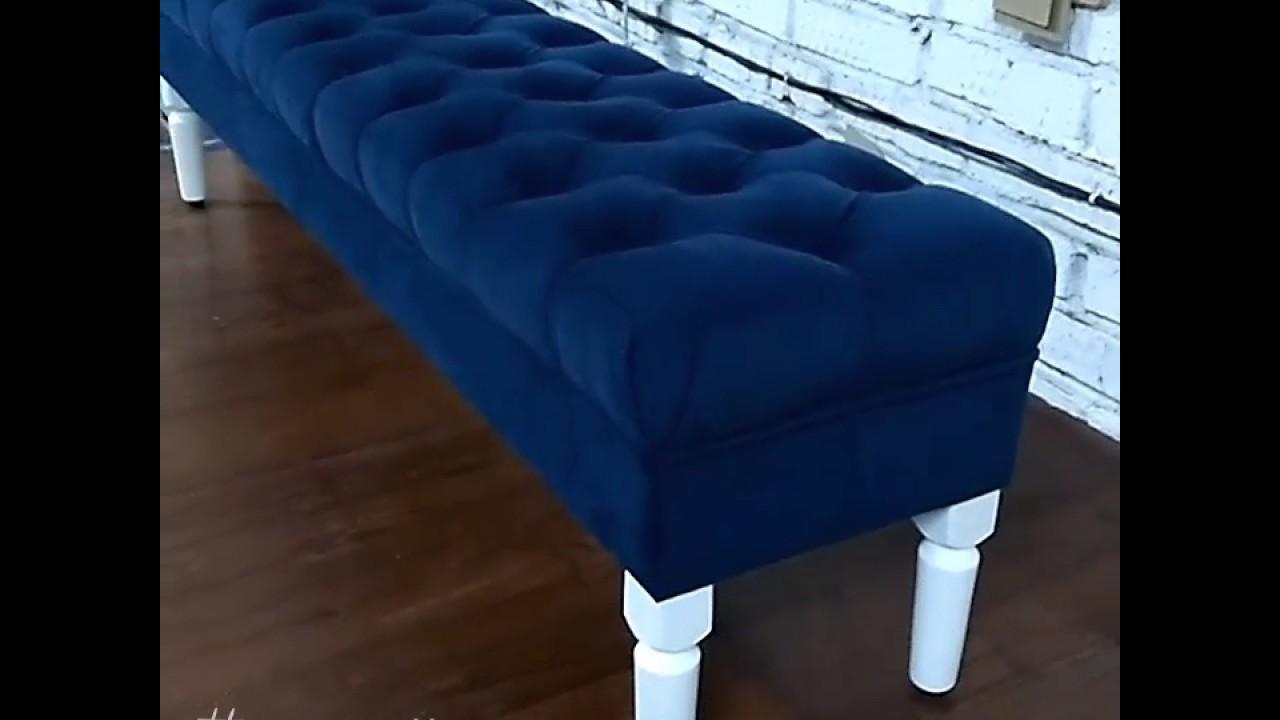 Компания 101 стул Диваны для кафе Пуфики Столы купить дешево .