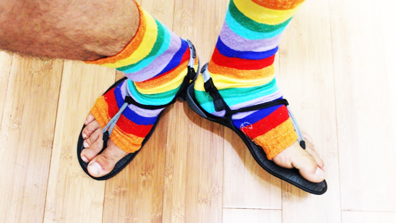 23f338410f9c Best Minimalist Running Shoe
