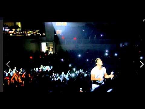 Amr diab - aslaha btefre2 ( remix)