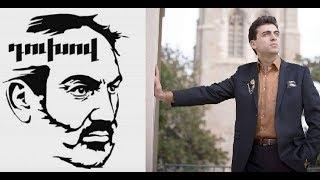Բաց նամակ  վարչապետ պրն. Նիկոլ Փաշինյանին:  Ռաֆայել Մնացականյան