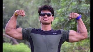 #facebook - https://www.facebook.com/akash-kumar-aka-wrist-hunter-736245596562748/#instagram https://www.instagram.com/junfanlee92/complete arm wrestling...