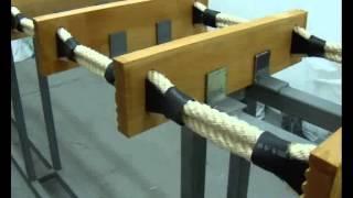 Embarkation Ladder,Pilot Ladder
