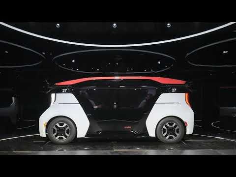 gm-will-spend-$2.2-billion-to-build-electric-and-autonomous-vehicles-at-detroit-plant