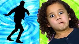 Head Shoulders Knees and Toes | Be Healthy Compilation | Songs for Kids
