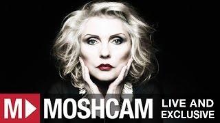 Blondie - Maria | Live in Sydney | Moshcam