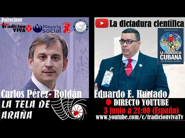 La franquicia cubana, una dictadura científica para el #populismo