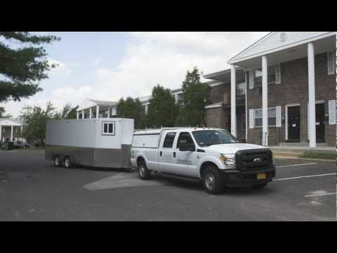 BedBug Pest Control Exterminators Bed Bug Removal Long Island / New Jersey / Westchester / NYC