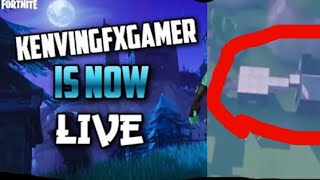 Fortnite PS4 live Stream | Combat Pro Player| Cizzorz DEATH RUN Challenge *WORSE IDE* GIVEAWAY AT 3K