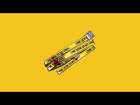 "[FREE] Roddy Ricch x Lil Baby Type Beat – ""Caution""   Free Type Beat"