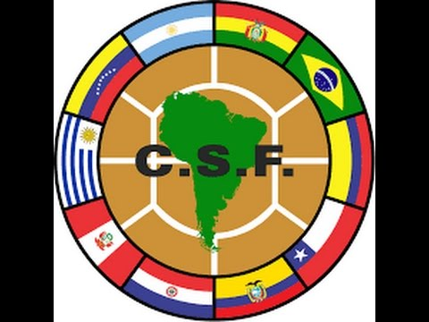 World Cup 2018 Qualifiers Conmebol Wiki