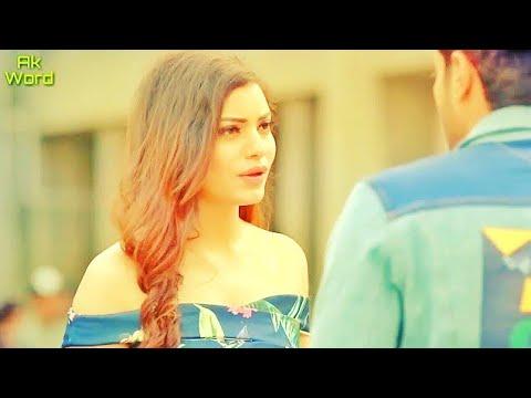 Hum Teri Mohabbat Mein Yun Pagal Rahete Hai | Sad Feeling | WhatsApp Status Video |