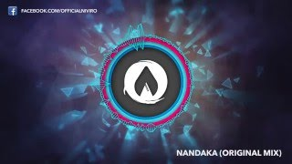 Niviro Nandaka Original Mix FREE DOWNLOAD.mp3