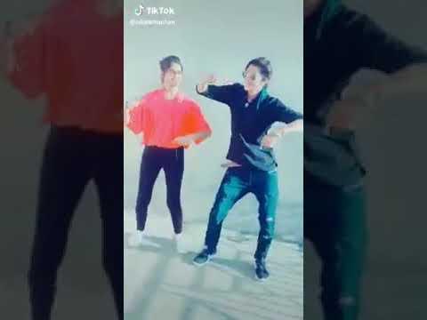 Bani Tharo Banno Diwano Ye Gadi Fortuner Layo DJ Remix Songs