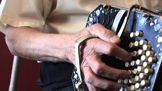 Baixar Through The Eyes Of The Tango - Music - Maestro Coco Trivisonno and his Bandoneon