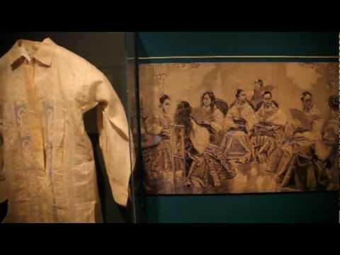 Entre España y Filipinas: José Rizal, escritor