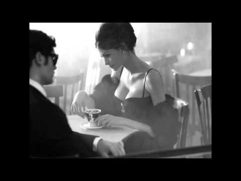Avenue Blue featuring Jeff Golub - The Conversation
