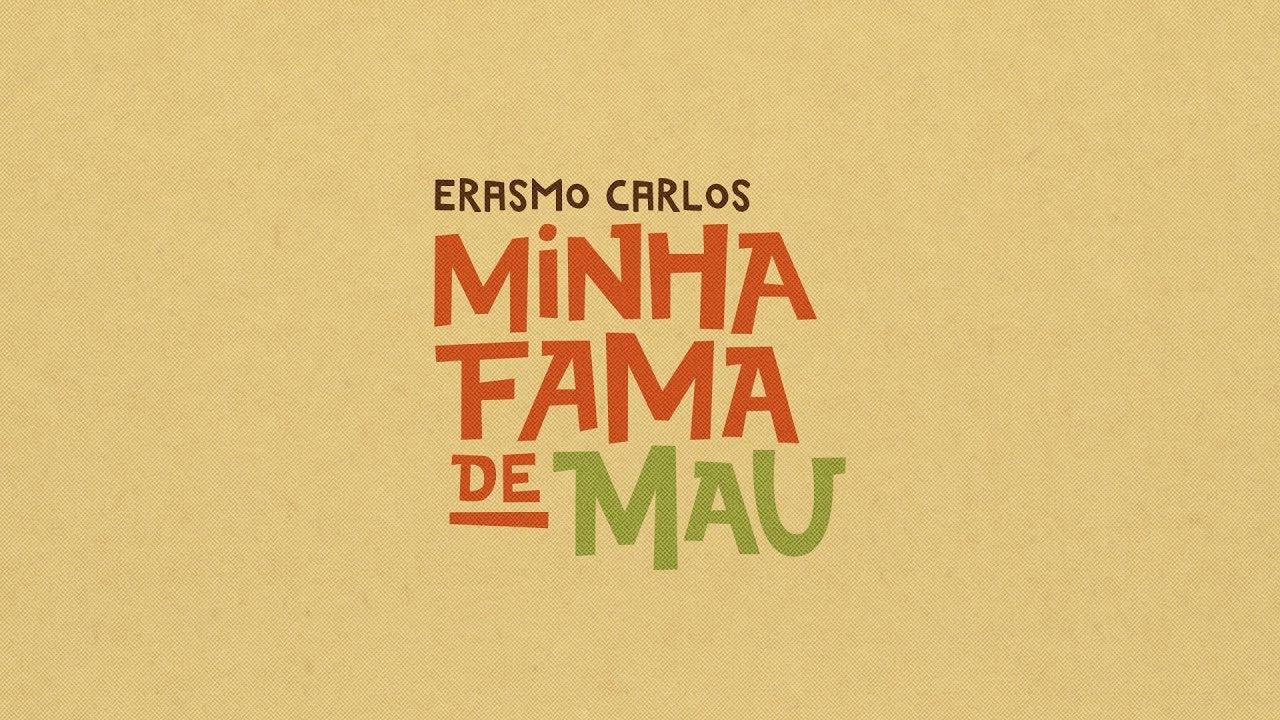 MINHA FAMA DE MAU : TRAILER OFICIAL   • DT
