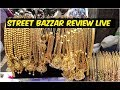#T.NagarStreetBazzar Fashion Jewellery Direct Review Vlog #2 || J K Fancy Store Chennai