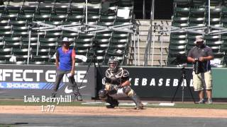Video Top 4 Catcher Pop Times from Teams 1-8 (2015 PG National) download MP3, 3GP, MP4, WEBM, AVI, FLV Mei 2018