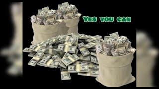 Making / Saving Money During Covid!