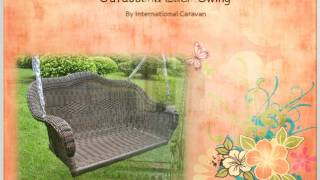 Time To Relax Outdoor Rocking Chairs - Jen Distributing Llc/comfortrocking