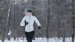 Steps to Avoid Winter Dehydration
