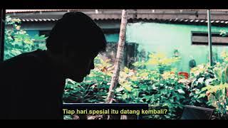 Perayaan Natal GKJW Jambangan 2020 (Official Trailer 1)