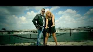 Смотреть клип Daniela Gyorfi Si Mr Juve - Ale,Ale,Sus Mainile