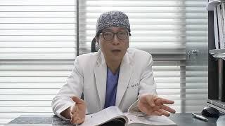 줄기세포가슴성형,줄기세포가슴수술,자가지방가슴이식,